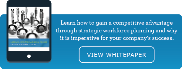 Strategic-workforce-planning-whitepaper