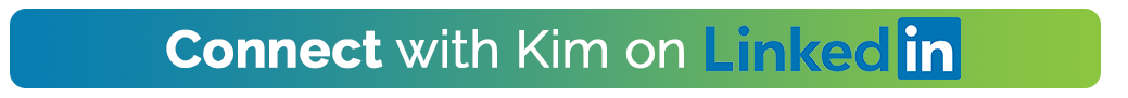 Connect with WilsonHCG's Kim Pope on LinkedIn