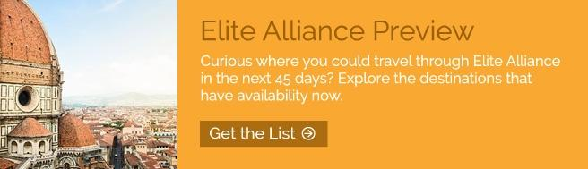 Download the Elite Alliance Preview