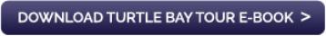Download Turtle Bay Tour e-book
