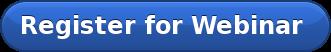 Register for Webinar
