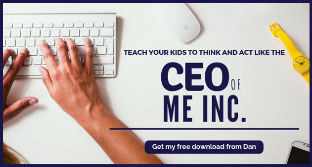 G2G046-Framework-For-CEO-Me-Inc