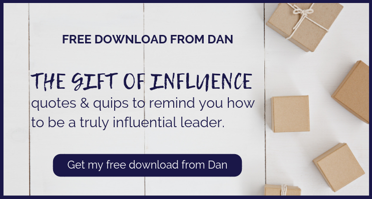 Free-download-from-Dan-Leadership-gift-of-Influence