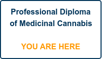 Professional Diploma of Medicinal Cannabis      YOU ARE HERE