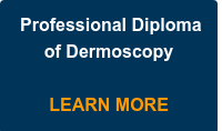 Professional Diploma of Dermoscopy