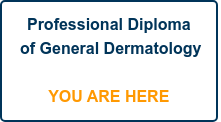 Professional Diploma of General Dermatology      YOU ARE HERE