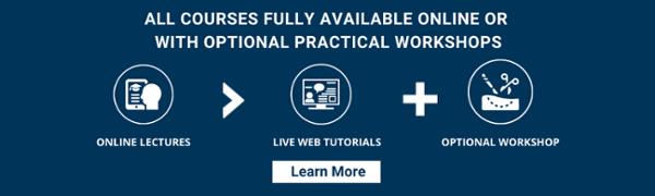 Aesthetic Medicine Certificate Courses in Australia