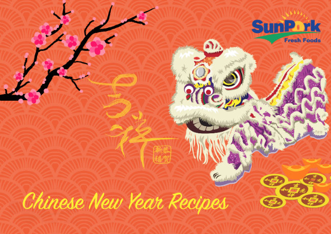 Chinese-New-Year-eBook