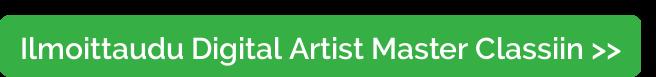 Ilmoittaudu Digital Artist Master Classiin>>