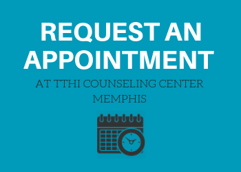 Counseling Center - Memphis, Tennessee