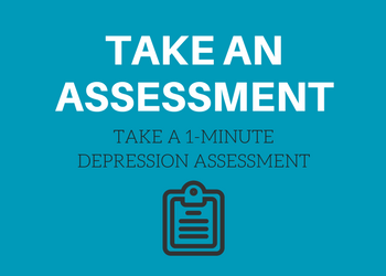 TTHI_counseling_center_Free_depression_assessment