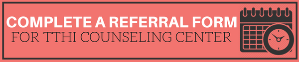 outpatient center referral form