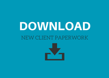 Download new client paperwork for TTHI Counseling Center