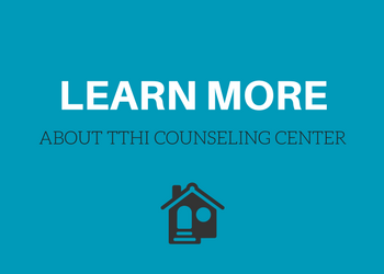 Learn more about TTHI Counseling Center - Behavioral Health Services