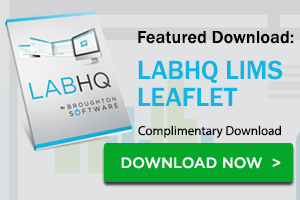 labhq lims leaftlet free download