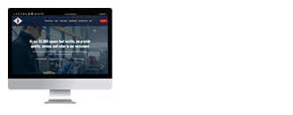 View Our Services Infographic