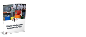 Material-Guide-download