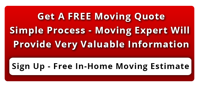 Free Moving Estmate - Northern Virginia, Maryland and Washington, DC