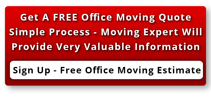 Northern Virginia Office Moving Estimate