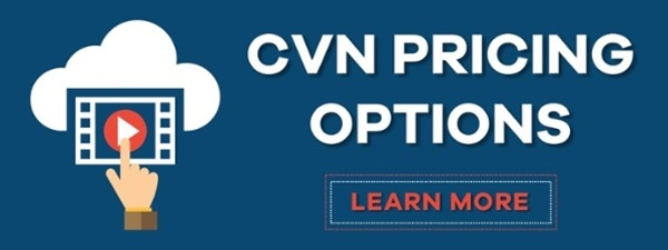 CVN_Pricing