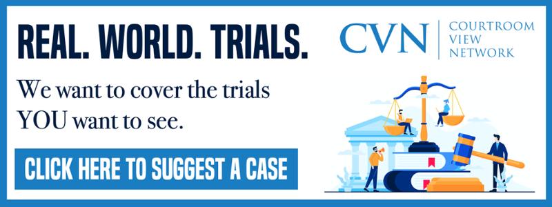 suggest-a-case-to-cvn