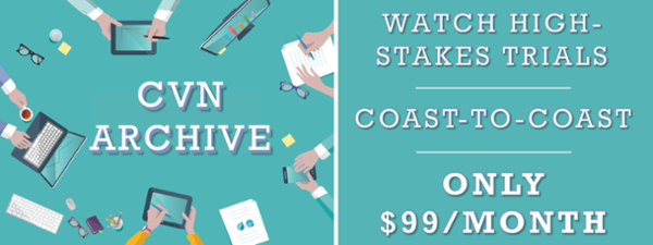 CVN video library at just $ 99