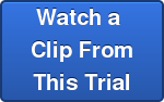 Watch a ClipFrom This Trial