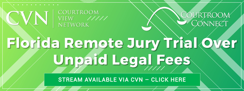 FL-Remote-Trial-Attorney-Fees