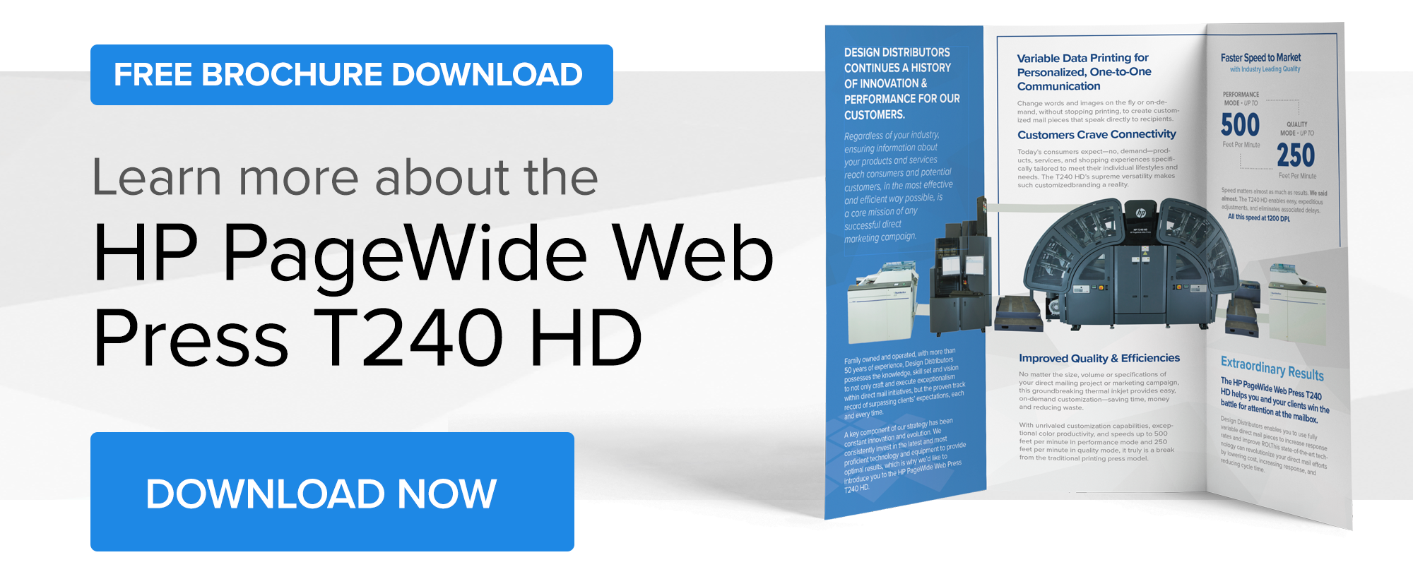 T240 Brochure Download