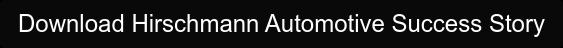 Download Hirschmann Automotive Success Story