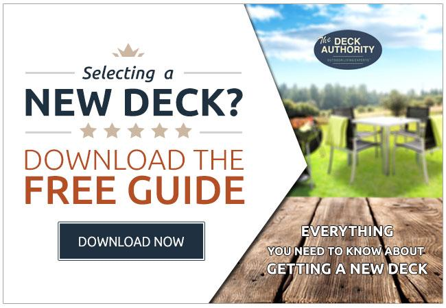 Download the New Deck Guide