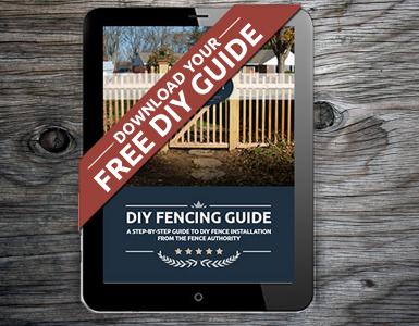 DIY-guide