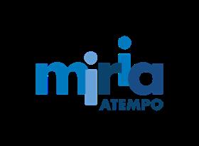 Miria