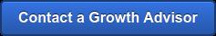 Contact a Growth Advisor