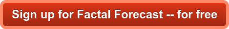 Sign up for Factal Forecast -- for free