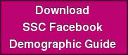 Download SSCFacebook  DemographicGuide