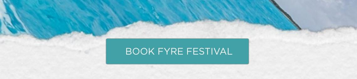 fyre-festival-powered-by-tablelist