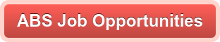 ABS Job Opportunities
