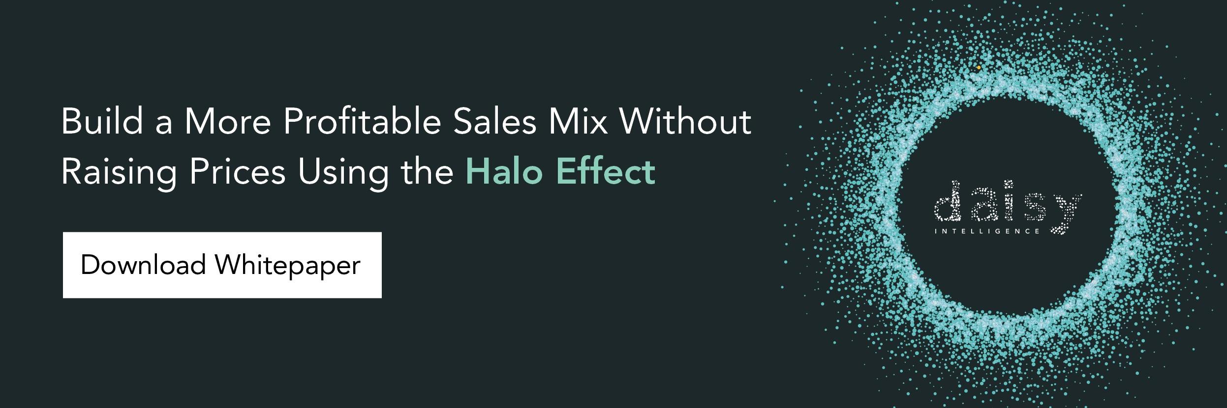 Download Halo Effect retail whitepaper