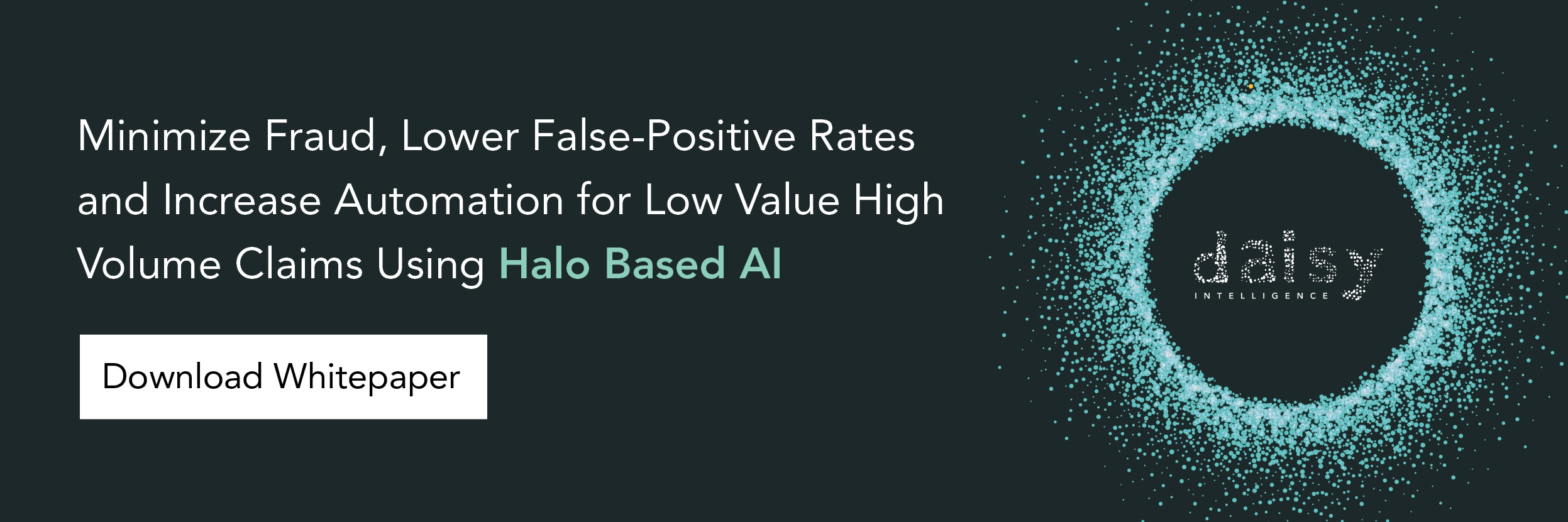Daisy Halo Based AI Whitepaper Download