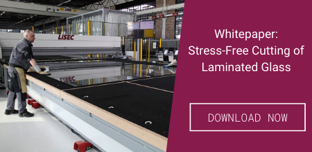cta whitepaper cutting of laminated glass