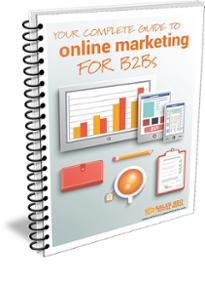 b2b-online-marketing
