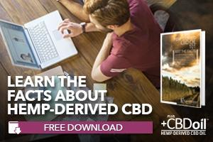 plus-cbd-oil-hemp-ebook