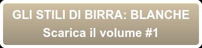 Birre_Blanche_Vol1