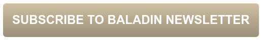 SUBSCRIBE TO BALADIN NEWSLETTER