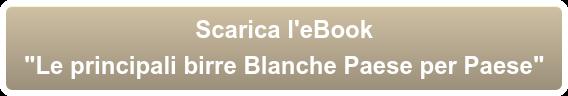 Birre_Blanche_paese_per_paese