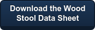 Download the Wood   StoolData Sheet