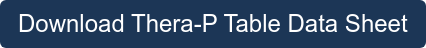Download Thera-P Table Data Sheet