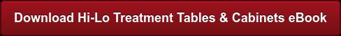 DownloadHi-Lo Treatment Tables & CabinetseBook