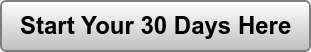 Start Your Best 30 Days Now